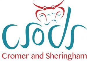 Cromer and Sheringham Operatic and Dramatic Society
